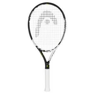 Graphene XT Speed PWR Tennis Racquet