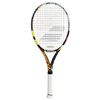 AeroPro Lite French Open Tennis Racquet by BABOLAT