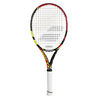 BABOLAT AeroPro Drive 26 Jr French Open Tennis Racquet