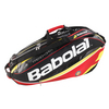 BABOLAT Pure French Open 6 Pack Tennis Bag