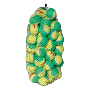 Stage 1 Tennis Balls 60 Count