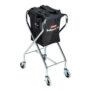 Ballport 180 Travel Cart with Bag