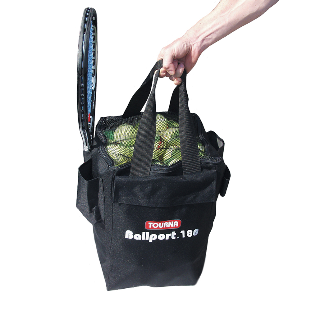Ballport 180 Replacement Bag