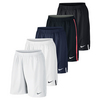 NIKE Men`s Court 9 Inch Tennis Short