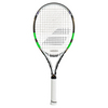 Pure Drive Team Wimbledon Tennis Racquet by BABOLAT