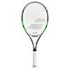 BABOLAT Pure Drive Team Wimbledon Tennis Racquet