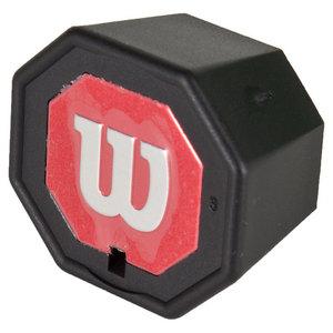 Pro Staff Sensor Ready Butt Cap