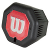 WILSON All Wilson Frames Sensor Ready Butt Cap