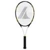 PRO KENNEX Ki Q Tour 300 Tennis Racquet