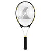 Ki Q Tour 300 Tennis Racquet by PRO KENNEX