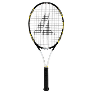 Ki Q Tour 300 Demo Tennis Racquet 4_3/8