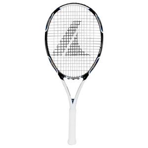 Ki Q15 280 Tennis Racquet