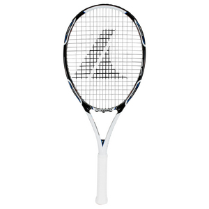 Ki Q15 280 Demo Tennis Racquet