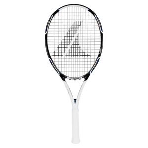 Ki Q15 260 Tennis Racquet