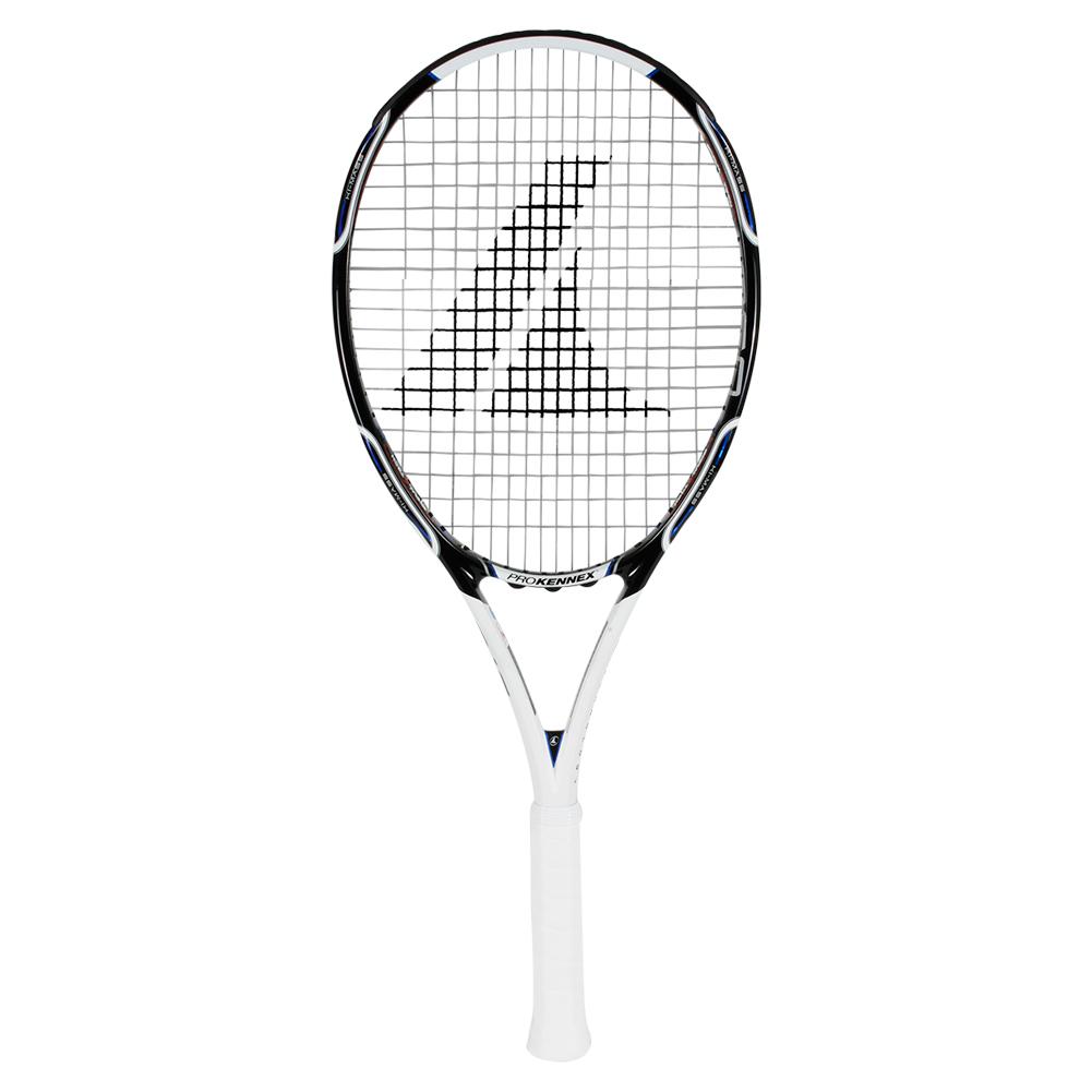 Ki Q15 260 Demo Tennis Racquet 4_3/8