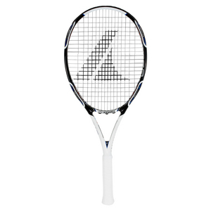 Ki Q15 260 Demo Tennis Racquet 4_3/8