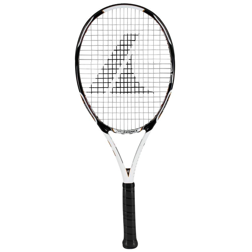 Ki Q5 295 Demo Tennis Racquets