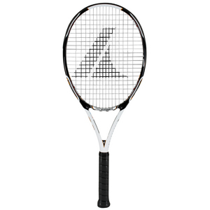 Ki Q5 315 Demo Tennis Racquets