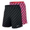 NIKE Men`s Gladiator 7 Inch Printed Tennis Short