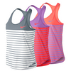 NIKE Women`s Advantage Dri-Fit Cool Tennis Tank