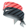 NIKE Premier Tennis Headband