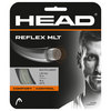 HEAD Relfex Multi Tennis String Natural