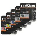 HEAD Velocity Multi Tennis String