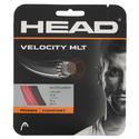 Velocity MLT Tennis String PINK