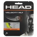 Velocity MLT Tennis String YELLOW