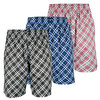 YONEX Men`s Paris Tennis Short