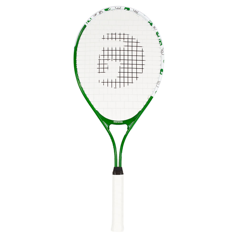 Quick Kids 25 Inch Junior Racquet