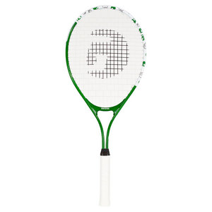 2014 Quick Kids 25 Inch Junior Racquet