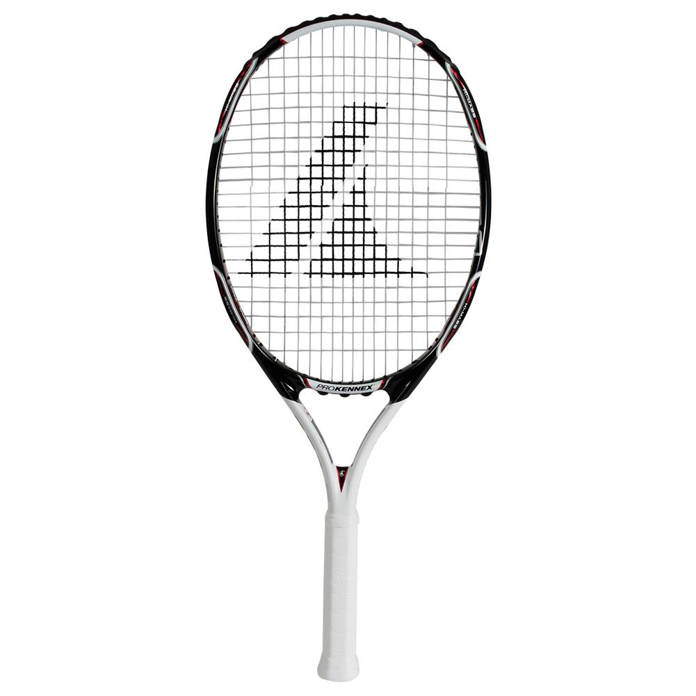 Ki Q 30 Demo Tennis Racquet