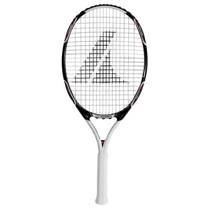 KI Q 30 Demo Tennis Racquet