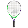 Wimbledon Junior 19 Tennis Racquet by BABOLAT