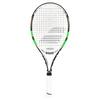 BABOLAT Pure Drive Jr 26 Wimbledon Tennis Racquet