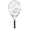 Wimbledon Junior 23 Tennis Racquet by BABOLAT