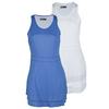 LIJA Women`s Art Deco Tennis Dress