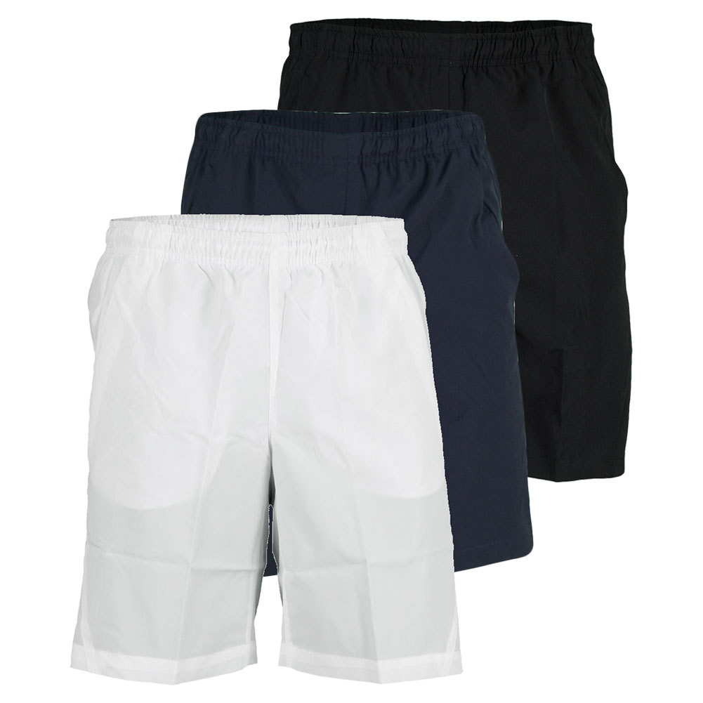 Men's Player Tennis Short