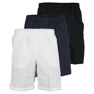 LOTTO MENS PLAYER TENNIS SHORT