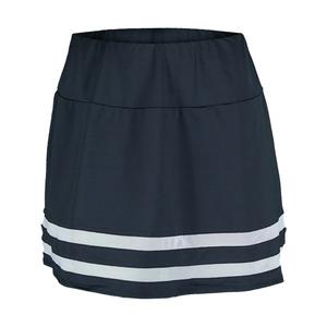 Women`s Maxine 14.5 Inch Tennis Skort Slate
