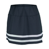 CHRISSIE BY TAIL Women`s Maxine 14.5 Inch Tennis Skort Slate