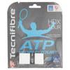 TECNIFIBRE HDX Tour Tennis String Natural with Accessories