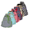 AME AND LULU Women`s Tennis Backpack