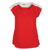 CHRISSIE BY TAIL Women`s Danika Tennis Top Alegria