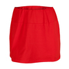 CHRISSIE BY TAIL Women`s Amya 13.5 Inch Tennis Skort Alegria