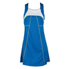 TAIL Women`s Daniella Tennis Dress Nautical