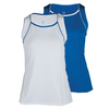 TAIL Women`s Rylan Tennis Tank