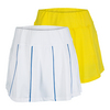 TAIL Women`s Rhea Tennis Skort