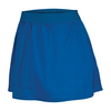 TAIL Women`s Jolie Tennis Skort Nautical